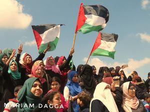 سه سناریوی احتمالی صهیونیستها مقابل غزه