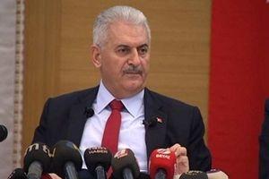 حالت فوقالعاده در ترکیه لغو می شود