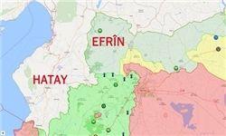 واکنش ترکیه به درخواست روحانی