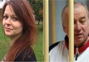 ۱۴ سوال مهم روسیه درباره پرونده اسکریپال