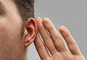 توصیههایی برای مراقبت از گوش در نوروز