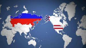 حساسیت آمریکاییها به فعالیت روسها در امارات