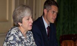 اتهامزنی تازه انگلیس علیه ایران