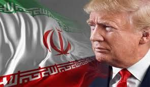آمریکا می خواهد ایران را مجبور به نقض برجام کند