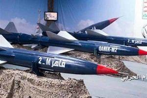 تلفات زیاد مزدوران سعودی در حمله موشکی یمنیها