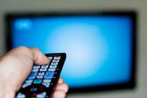 اعلام جدول زمانی آموزش تلویزیونی ۱۸ فروردین