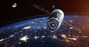 هشدار سازمان فضایی درباره سقوط احتمالی مدارگرد چینی در ایران