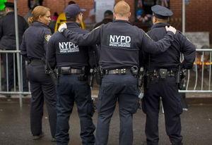 ایالت نیویورک رابطه جنسی پلیس با بازداشتشدگان را ممنوع کرد