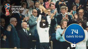 100 حقیقت جام جهانی - بخش 74