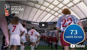 100 حقیقت جام جهانی - بخش 73