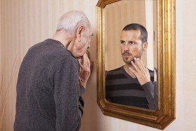 آیا کند کردن روند پیری در آینده ممکن خواهد شد؟