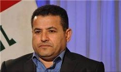 توافق نظامی-امنیتی عراق، کویت، عربستان و اردن