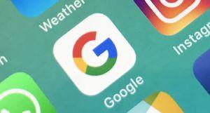 چگونه تمام اطلاعات شخصی خود را از گوگل حذف کنیم؟