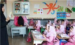 تعطیلی مدارس در روزهای ۱۴ و ۱۵ فروردین صحت ندارد