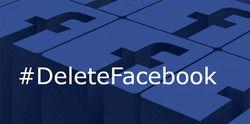 رسوایی بزرگی که سقوط فیسبوک را رقم زد