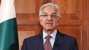 اعتراف وزیر خارجه پاکستان به پشیمانی از رابطه با آمریکا