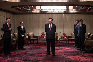 دو تغییر مهمی که سفر کیم به پکن در روند مذاکرات اون با ترامپ ایجاد کرد