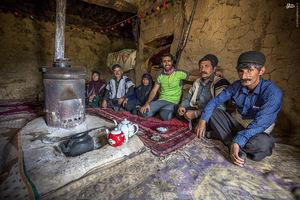 فیلم/ جوانی که بکرترین مناطق ایران را به تصویر کشید