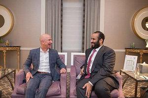 هدف راهبردی بن سلمان از سفر دو هفتهای به آمریکا