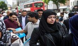 مسلمانان در انگلیس