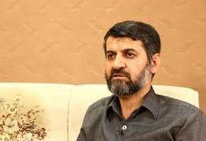 دیدار با سید احمد فردید، فیلسوف غربزدگی