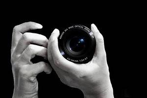 ایده عکاسی