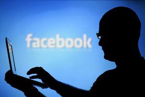 اعتراف فیس بوک به فاش کردن اطلاعات ٨٧ میلیون کاربر