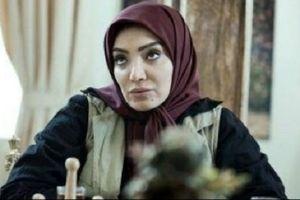 لیلا بوشهری: خیلی بازیگران زن سینما پس از طلاق پر کار شدند/ کسانی که ادعا میکنند سینمای سالمی داریم اصل ماجرا را لاپوشانی میکنند