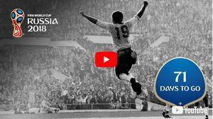 ۴ بازیکن خاص تاریخ فینالهای جام جهانی +عکس و فیلم
