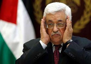 توافق اعضای فتح برای تعیین جانشین محمود عباس