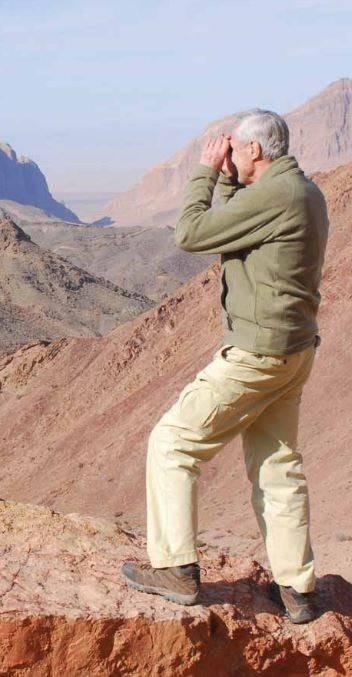 2221607 - شریک محمد بن سلمان در محیط زیست ایران چه میکند؟
