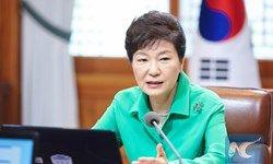رئیس جمهور سابق کره جنوبی به 24 سال حبس محکوم شد