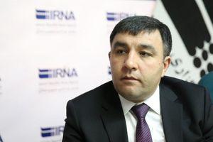 دریافت ویزای آذربایجان برای ایرانیها آسان میشود