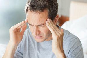 سر درد نمایه