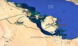 طرح عربستان برای قطع کامل ارتباط زمینی با قطر