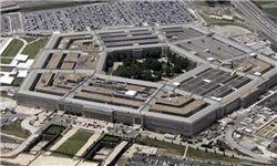 علت ترس پنتاگون از حمله نظامی به سوریه