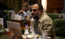 چرا شورای چهارم شهردار تهران را مورد سوال قرار نداد؟