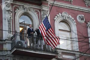 خیز «اتاق جنگ ساکت» آمریکا برای تحریمهای ایران
