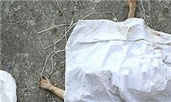 نسخه مرگ مرد رمال برای زن ساده لوح