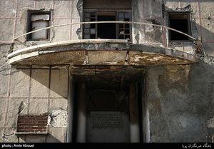 ۶۳ محله استان تهران تا ۱۴۰۰ بازآفرینی میشود