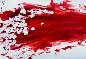 جزییات قتل مربی بدنسازی در گچساران