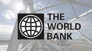 بانک جهانی نمایه