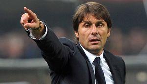یک مربی سرشناس دیگر پیشنهاد هدایت رئال مادرید را رد کرد