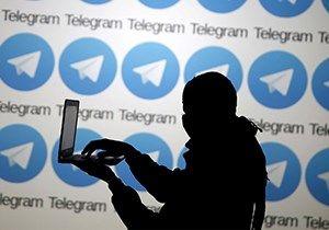 روش ساده «بکآپ گرفتن از تلگرام»