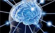 علائم اصلی ابتلا به سکته مغزی