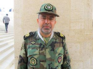 حسین یاسینی