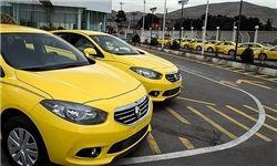 تعرفه واردات خودروی هیبریدی کاهش یافت