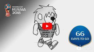 100 حقیقت جام جهانی - بخش 66