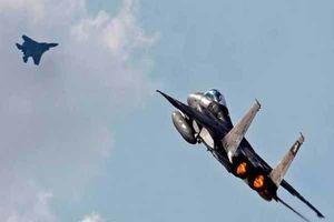 چرایی حمله به فرودگاه نظامی «تیفور» در سوریه