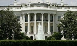 کاخ سفید نمایه